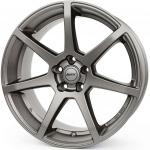 Диск колесный Alutec Pearl 9xR20 5x112 ET35 ЦО70,1 серый матовый PE902035B77-8