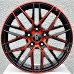 Диск литой (18 дюймов) K-Speed KX5327 для Mitsubishi Outlander 3 (2011 - 2014)