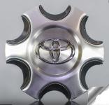 Колпачок диска Toyota 4260B0K130