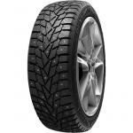 Шина автомобильная Dunlop SP Winter Ice02 205/65 R15, зимняя, шипованная, 94T