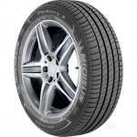 Шина автомобильная Michelin PRIMACY 3 215/55 R17, летняя, 94W