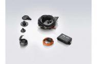 Комплект проводки для фаркопа (7-полюсный) Mobis P2620ADE00PC Kia Sorento 2020-