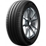 Шина автомобильная Michelin Primacy 4 205/60 R16, летняя, 92V