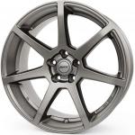 Диск колесный Alutec Pearl 8.5xR19 5x120 ET32 ЦО64.1 серый матовый PE85932T77-8
