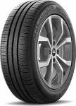 Шина автомобильная Michelin EN XM2+ 185/60 R14, летняя, 82H