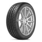 Шина автомобильная Pirelli P ZERO 295/30 R20, летняя, 101Y
