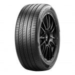 Шина автомобильная Pirelli POWERGY 235/35 R19, летняя, 91Y