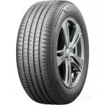 Шина автомобильная Bridgestone Alenza1 275/50 R20, летняя, 113W, Run Flat