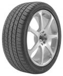Шина автомобильная Dunlop SP Sport 2050M 205/60 R16 летняя, 92H