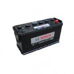 Аккумуляторная батарея Bosch   0092T30730