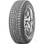 Шина автомобильная Roadstone Winguard WinSpike 31/10.5 R15, зимняя, шипованная