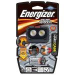 Профессиональный фонарь Energizer Hard CaseE300668000 Case Magnet HL 3AAA, tray (налобный)