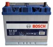 Аккумуляторная батарея Bosch   0092S40270