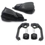 Защита для рук Savage SAVAGE-0343-03 для Honda CRF1000L