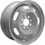Диск колесный LADA 5x13 4x98 ET35 ЦО58,6 серебристый 21080-3101015-15