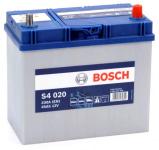 Аккумуляторная батарея Bosch   0092S40200