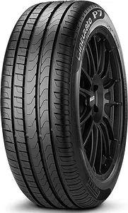 Шина автомобильная Pirelli CINTURATO P7 205/45 R17, летняя, 88W