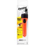 Взрывозащищенный фонь Energizer E301393800 ATEX 2xAA