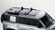 Поперечины багажника Landrover VPLER0178 Landrover Defender 2020-
