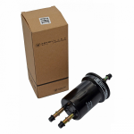 Топливный фильтр U1110220100A0 для Foton Sauvana