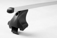 Багажник в сборе Atlant 7593 для Toyota RAV4 2015-
