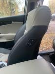 Кнопка управления пассажирским сидением Mobis DM-98 для KIA Mohave 2020-
