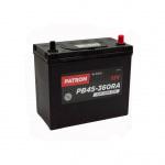 Аккумуляторная батарея PATRON   PB45-360RA
