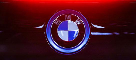 BMW - опции по подписке<