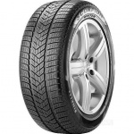 Шина автомобильная Pirelli Scorpion Winter 275/40 R20, зимняя, нешипованная, 106V