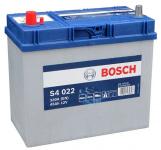 Аккумуляторная батарея Bosch   0092S40220