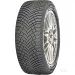 Шина автомобильная Michelin X-Ice North 4 SUV 275/45 R22 зимняя, шипованная, 112T