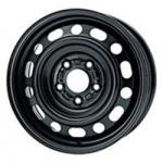Диск колесный Bantaj BJ1009 6.5xR16 5x112 ЕТ46 ЦО57.1 черный глянцевый BJ1009