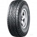 Шина автомобильная Dunlop GRANDTREK PT3 225/60 R18, летняя, 100H