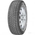 Шина автомобильная Michelin LatitudeX-Ice North 295/35 R21 зимняя, 107T
