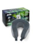 "Автомобильная подушка для шеи ""Innofoam travelnack"" INNOMAT STP/8545"
