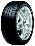 Шина автомобильная Dunlop Direzza DZ102 205/55 R16 летняя, 91V