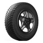 Шина автомобильная Michelin Agilis Crossclimate 235/65 R16, летняя 115/113R