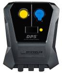 Компрессор воздушный Michelin12264