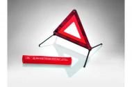 Предупреждающий треугольник Mobis 66942ADE00 Kia Sorento 2020-