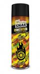Очиститель битумных пятен Golden Snail GS 2005