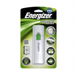 Фонарь Energizer 636805 Rechargeable 2 LED LIGHT