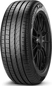 Шина автомобильная Pirelli Cinturato P7 245/45 R18, летняя, 96W, Seal
