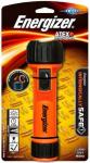 Взрывозащищенный фонь Energizer E300278100 ATEX 2xD