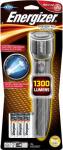 Профессиональный фонарь Energizer MetalE300690601 Vision HD 6AA