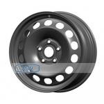 Диск колесный Magnetto 16006 6.5xR16 5x112 ЕТ50 ЦО57.1 черный 16006 AM