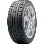 Шина автомобильная Pirelli P Zero Direzionale 245/45 R18 летняя, 96Y