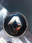 Колпачок диска Renault 403152085R для Renault Kaptur 2020 -