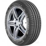 Шина автомобильная Michelin Primacy 3 245/50 R18, летняя, 100W