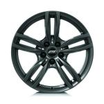 Диск колесный ATS Evolution 8xR18 5x120 ET30 ЦО72,6 серый тёмный глянцевый EVO80830W37-6
