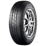Шина автомобильная Bridgestone EP150 185/60 R14, летняя, 82H